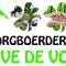foto Dagbesteding advertentie Zorgboerderij Hoeve de Vonkel in Helenaveen