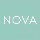 foto Verpleegkundige advertentie Educatief medisch kinderdagverblijf Nova in Esch