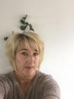 foto Boodschappen hulp advertentie Anja in Nuth