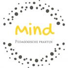 foto Begeleid wonen advertentie praktijk MIND in Deurne