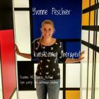 foto Begeleiding advertentie Yvonne in Bergschenhoek
