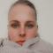 foto Boodschappen hulp advertentie Marjolein in Westwoud