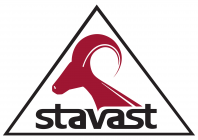 foto Aangepaste vakanties advertentie Stavast in Altforst