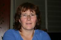 foto Palliatieve zorg advertentie Margreet in Hoenderloo