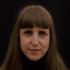 foto Dagbesteding advertentie Marijn in Berkel en Rodenrijs