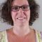 foto Naschoolse opvang advertentie Anne in Boxtel