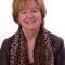 foto Verzorgende advertentie Annette in Wassenaar