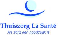 foto Administratieve hulp advertentie Thuiszorg La Santé in Nieuwerkerk aan Den IJssel