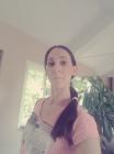 foto Huishoudelijke hulp advertentie Miranda in Molenschot