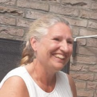 foto Palliatieve zorg advertentie Elly in Heemstede