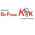 foto Dagbesteding advertentie Dagbesteding De Frisse Kijk in Hippolytushoef