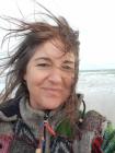 foto Gastouder advertentie Yvonne in Callantsoog