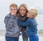foto Logeerhuis vacature Merel in Rijswijk