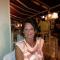 foto Verpleegkundige advertentie Karin in Hoogeloon