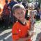 foto Kinderopvang advertentie Louisa Cornelia in Zoetermeer