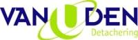 logo Van Uden Detachering B.V.