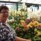 foto Palliatieve zorg advertentie Anja in Huijbergen