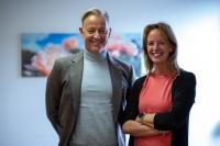 foto Dagbesteding advertentie Adema & Nijdam Advies in Zwagerbosch