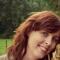 foto Administratieve hulp advertentie Barbara in Oene