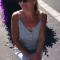 foto Aangepaste vakanties advertentie Magda in Ermelo