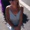 foto 24-uurs zorg advertentie Magda in Ermelo