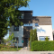 foto Dagbesteding-wonen advertentie Nu Zorg in Aarlanderveen