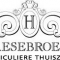 foto 24-uurs zorg advertentie Haesebroeck Advies & Coordinatie Thuiszorg in Koudekerk aan Den Rijn