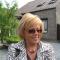 foto Verzorgende advertentie Patricia in Wittem