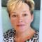 foto Strijken/wassen advertentie Yvonne in Hapert