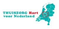 foto 24-uurs zorg advertentie Thuiszorg Warm Hart voor Nederland in Utrecht