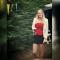 foto Boodschappen hulp advertentie Stefanie Snel in Bosch en Duin