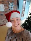 foto Strijken/wassen advertentie Suzanne in Mariahout