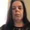 foto Boodschappen hulp advertentie Jolanda in Creil