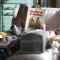 foto Naschoolse opvang advertentie Annemiek in Wormer