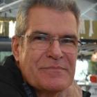 profielfoto Pieter uit Rosmalen
