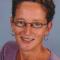foto Huishoudelijke hulp advertentie Magda in Zutphen