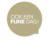 foto Boodschappen hulp advertentie OOK EEN FIJNE DAG! in Someren