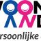 foto Begeleid wonen advertentie Gewoon Anders in Den Hout