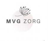 Foto van hulp MVG Zorg in Alkmaar