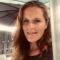 foto Dagbesteding advertentie Tanja in Almere