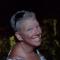foto Verzorgende advertentie Diana in Kilder