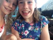 profielfoto Brenda (naam dochter: Lisanne) uit alkmaar