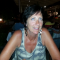 foto Begeleiding advertentie Resi in Hoogeloon