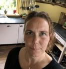 foto Palliatieve zorg advertentie Karin in Gasselternijveenschemond