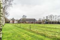 foto Zorgboerderij advertentie Zorgboerderij Deurze in Gasselte