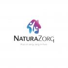 logo NaturaZorg