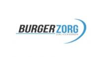 foto Verzorgende advertentie Burgerzorg en Burgerhulp in Tiel