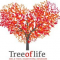 foto Zorgboerderij advertentie The Tree of Life in Rhenen