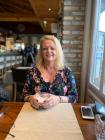 foto Koken advertentie Leonie in Den Helder
