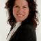foto Boodschappen hulp advertentie Erica in Aalsmeer